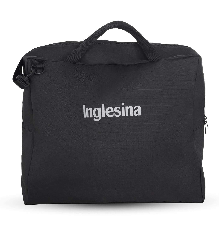Inglesina Quid Stroller Carry Bag, Black (A099LG870)