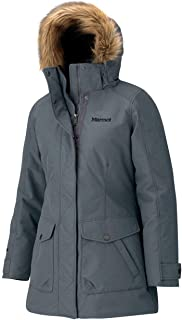 Women's Geneva Jacket