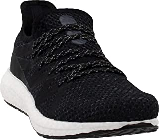 adidas Speedfactory AM4NYC Shoe - Men's Running