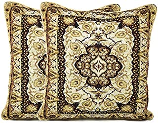 persian floor cushion