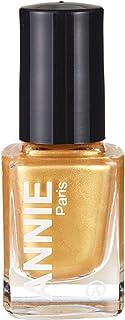 Annie Paris Nail Polish 489-12 ml