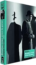 CURSE OF THE DEMON/NIGHT OF THE DEMON(1957)(blu ray) NEW HD 2013 MASTER-REGION FREE)