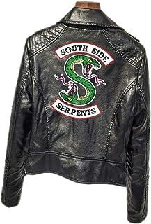 10 Mejor Logo Southside Serpent de 2020 – Mejor valorados y revisados
