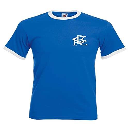 Have appeared birmingham city football club strip not