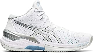 ASICS Women's Sky Elite FF MT Volleyball Shoes