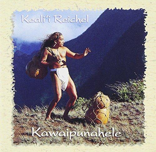 Kawaipunahele