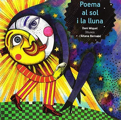 Poema al sol i la lluna (Locomotora)
