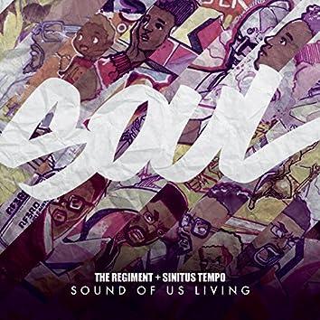 S.O.U.L. (Sound Of Us Living)