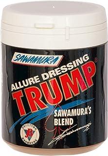Sawamura - Trump Attractant - 250 Ml