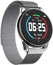Amazon.es: q8 reloj inteligente
