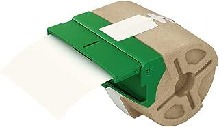 LTZ70190001 - Leitz System Drop-in Cardstock Cartridges