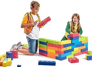 Best play foam blocks Reviews