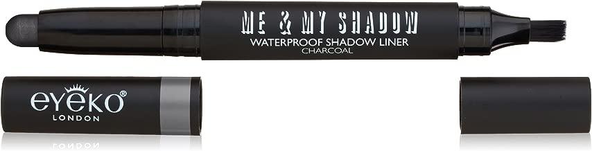 Eyeko Me and My Shadow