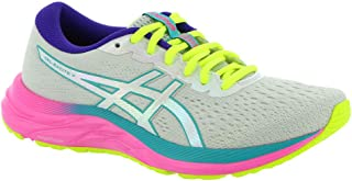 Women's Gel-Excite 7 Running Shoes