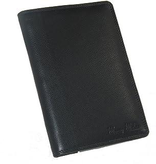 WILD THINGS ONLY !!! Money Maker Leder Brieftasche Ausweismappe Kartenetui 9030B