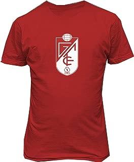 Amazon.es: camiseta granada cf: Ropa
