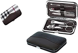 Air Creation 7 in 1 Manicure Set