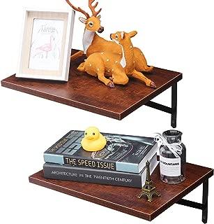 Best deep display shelves Reviews