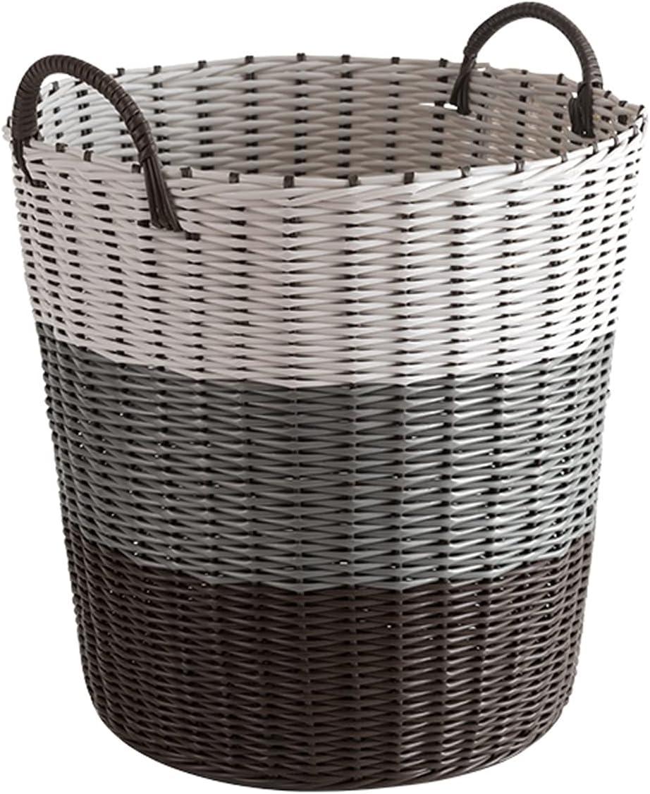 OMIDM Max 89% Challenge the lowest price of Japan ☆ OFF Laundry Hamper Baskets Storage Bask