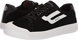 BALLY Mens Competition Sneakers