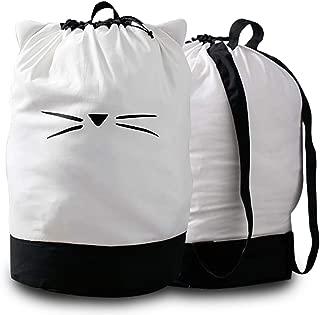 Best cat ear shoulder bag Reviews
