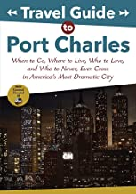 gh travel guide to port charles