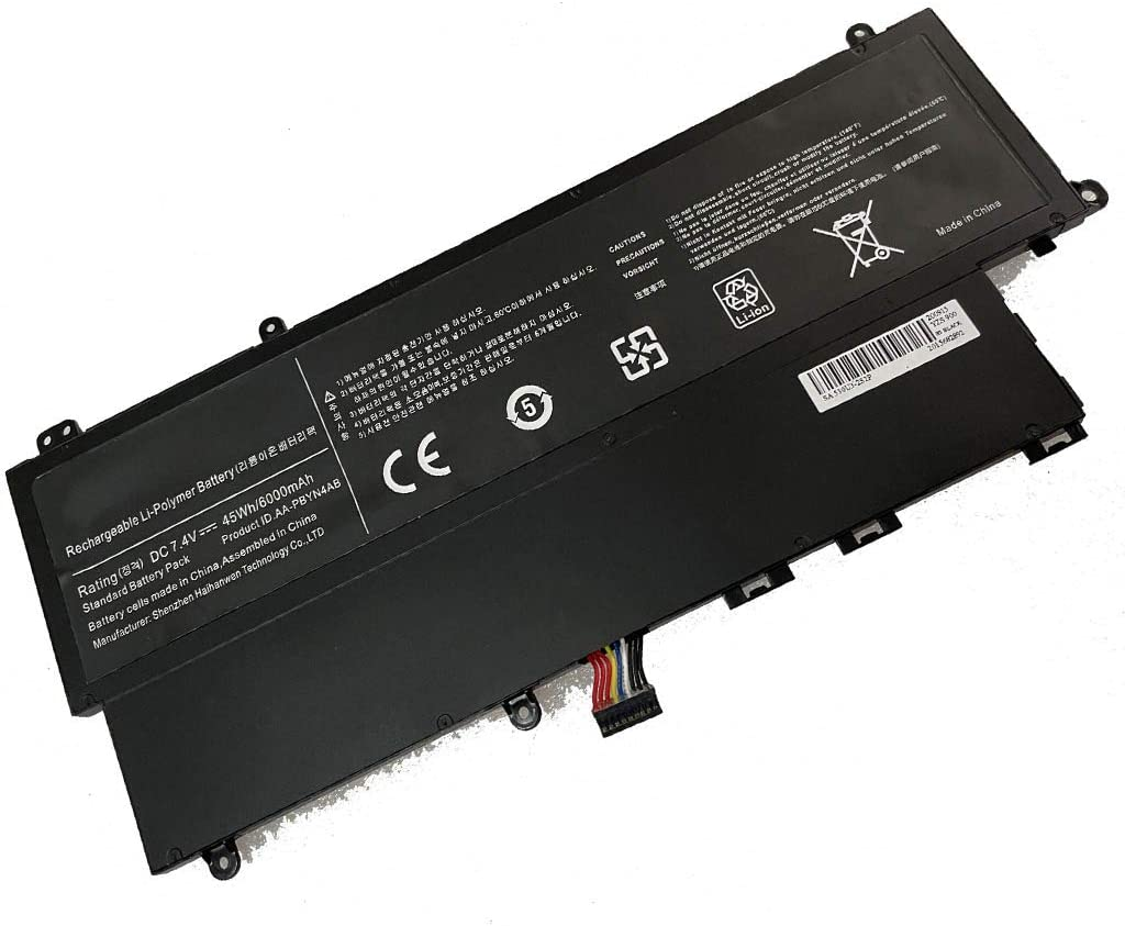 Powerforlaptop Laptop Notebook Reservation Replacement Battery wi Max 72% OFF Compatible