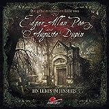 Edgar Allan Poe & Auguste Dupin: Folge 04: Ein Leben im Jenseits