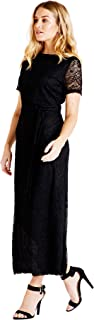 Mela London Womens EVIE DRESS