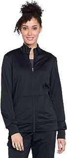 cherokee luxe sport jacket