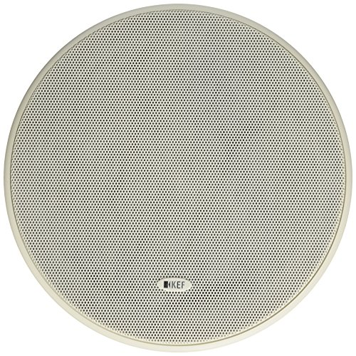 KEF CI 160 QR Einbau-Lautsprecher
