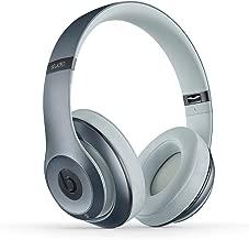 Beats Studio Wireless On-Ear Headphone - Metallic Sky (Renewed)