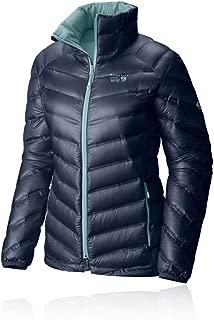Mountain Hardwear Stretch Down RS Women's Jacket