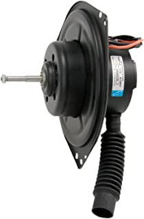 Four Seasons/Trumark 35010 Blower Motor without Wheel