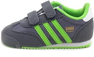 infants Originals Dragon CF Shoes #M25203
