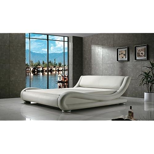 Contemporary Bedroom Furniture: Amazon.com