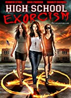 High School Exorcism [DVD] [Import]
