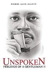 Unspoken Feelings of a Gentleman II Kindle Edition
