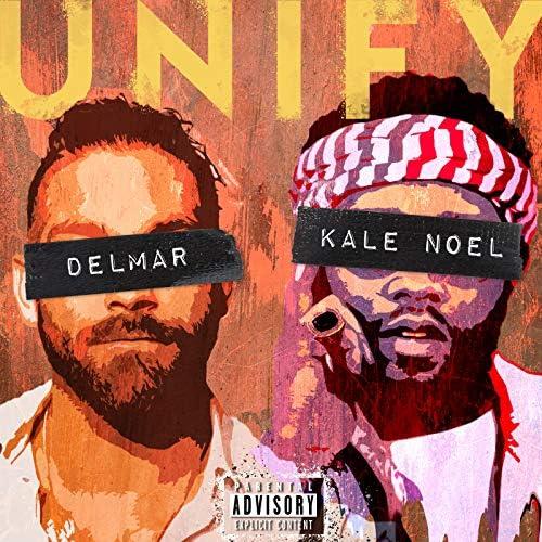 Delmar & Kale Noel