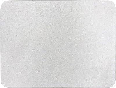 エフエイト キッチンマット 珪藻土 キッチンマット (S) 30×40cm