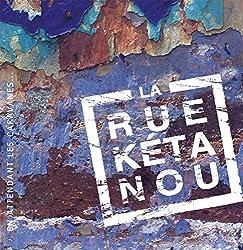 en Attendant Les Caravanes (CD)