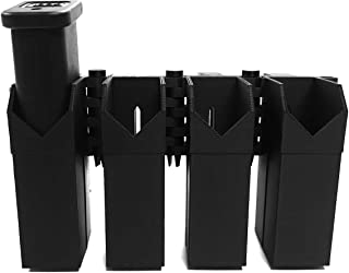 Best eamp mag pouch Reviews