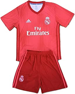 Best real madrid champions league shorts Reviews