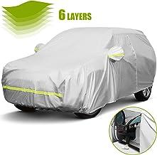 Suchergebnis Auf Für W123 Car Cover