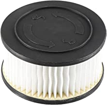JRL Air Filter 1141 120 1600 Fits Stihl MS251 MS261 MS271 MS291 MS311 MS381 MS391 Chainsaws …