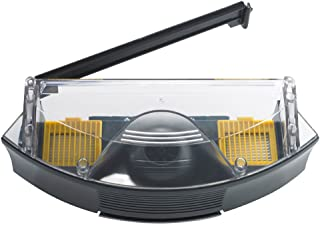 iRobot 21911Vacuum Accessory/Supply–Vacuum Accessories & Supplies (Roomba 760, 770, 780, 790)