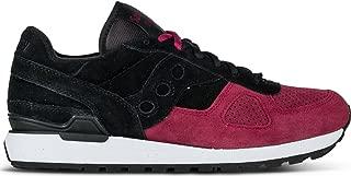 Originals Men's Shadow Original Suede Fashion Sneakers