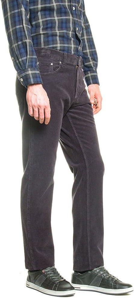 Carrera Jeans 000700_1051A 874 - Gris Foncé
