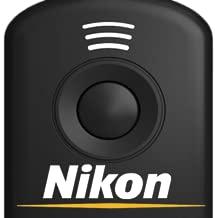 Nikon Remote Control IR