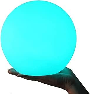 Best glow ball light Reviews